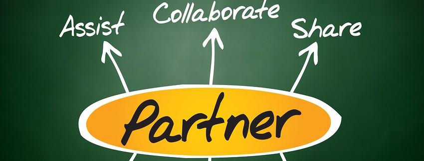Desde hace unos meses formamos parte del programa Sage ISV (Independent Software Vendor); un acuerdo que nos ha ayudado a progresar y que ha fortalecido nuestra integración con Sage Despachos…