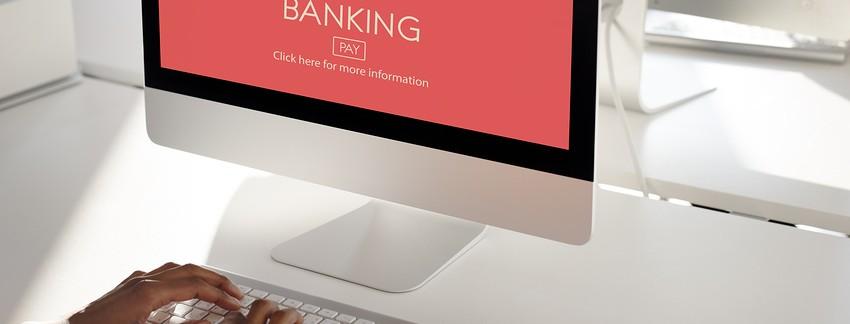 Como os adelantamos hace unos días, muchas entidades bancarias han activado el sistema de autenticación reforzada (SCA) para acceder a las cuentas, cumpliendo con la directiva europea PSD2. Como ha…