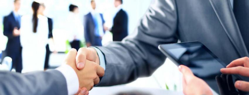 IECISA (Informática El Corte Inglés) y Finnovating han publicado un interesantewhitepaper sobre el futuro de la banca: 'APIs, el presente que marcará el futuro de la banca y del fintech'.…