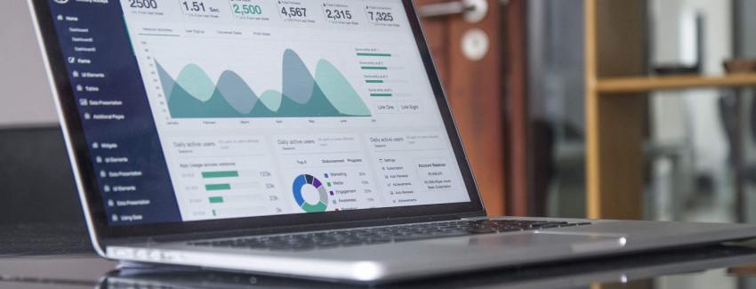 Si tu empresa tiene implantado un software de contabilidad para gestionar todos los procesos, has de saber que Check-it es compatible con los principales ERP que existen en el mercado.…