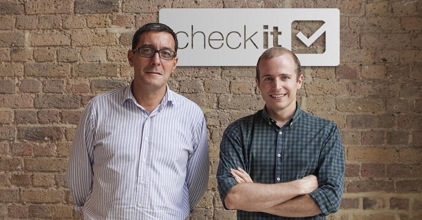 Desde Check-it nos complace anunciar que hemos alcanzado un acuerdo de colaboración con Sage por medio del cual la compañía líder en software de gestión empresarial ofrecerá nuestrasolución tecnológica a…